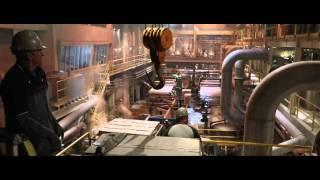 Repeat youtube video Final Destination 5 - Trailer 2