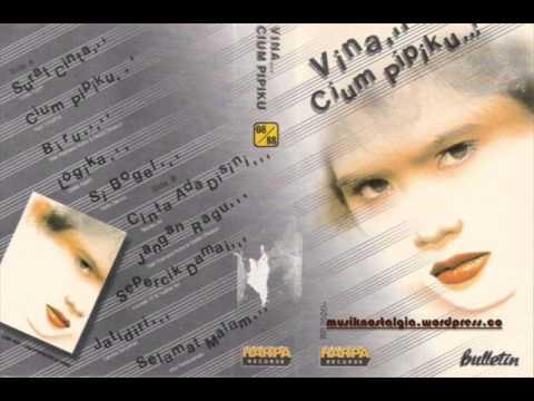 Vina Panduwinata - Jati Diri