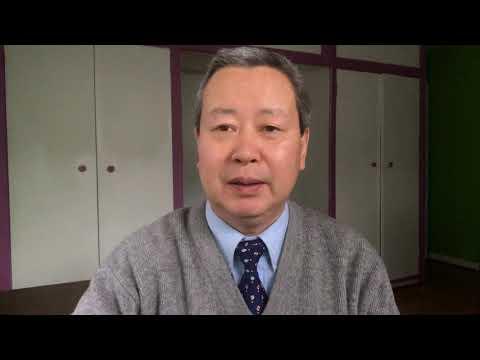 夏业良:国内乱象与官逼民反态势 2019年1月9日
