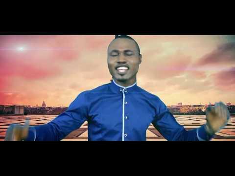 BIG GOD - Vic Eyinla Official Video
