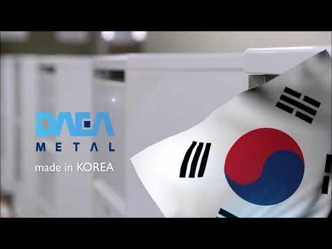 Ice Maker/Ice Cube Machine/Smile Ice Maker/Korea(Model : ...