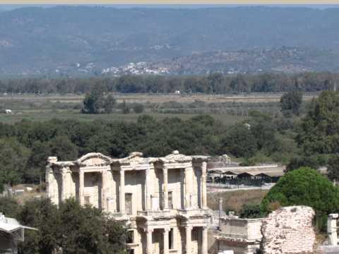 Celebrity Reflection LXR Travel Cruise Group Sept 2014 Eastern Mediterranean