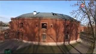 Программа - Не ФАКТ Брестская крепость.
