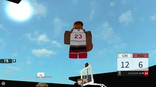 NBA Phenom /mixtape 15