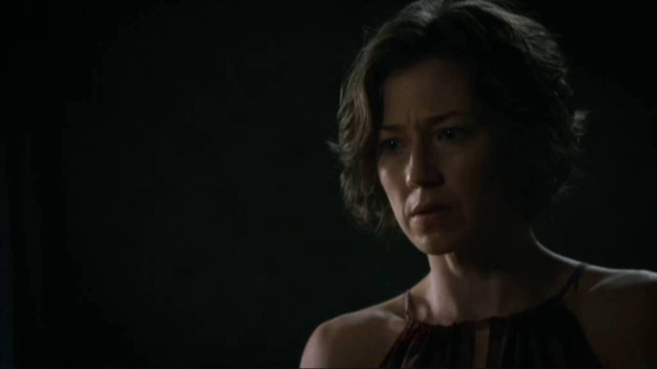 """Download The Leftovers 2x06 """"Lens"""" - Kevin & Nora Scene"""