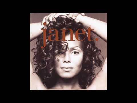 Janet Jackson - Anytime, Anyplace (Chopped & Screwed) [Request]