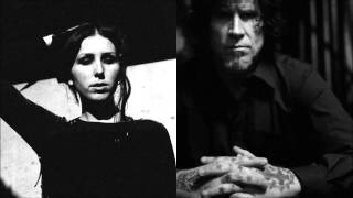 Flatlands - Chelsea Wolfe and Mark Lanegan