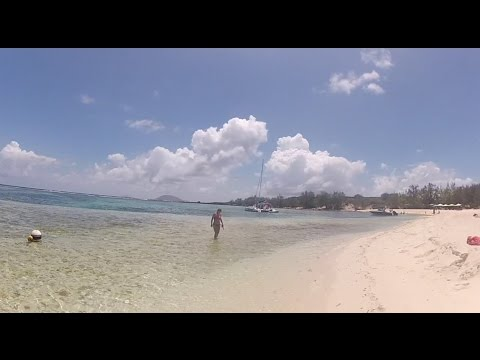 Mauritius Vlog 13