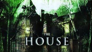 The House - Die Schuldigen werden bestraft (Psychohorror auf Deutsch, ganzer Horrorfilm) *HD*