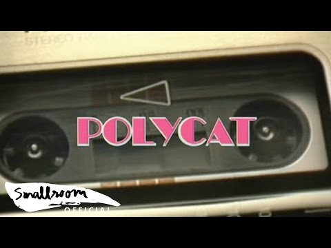 POLYCAT - Chapter 3 พบกันใหม่ ? | So Long [Official MV]