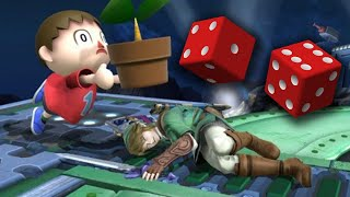 10 Video Games Utterly Ruined By RNG