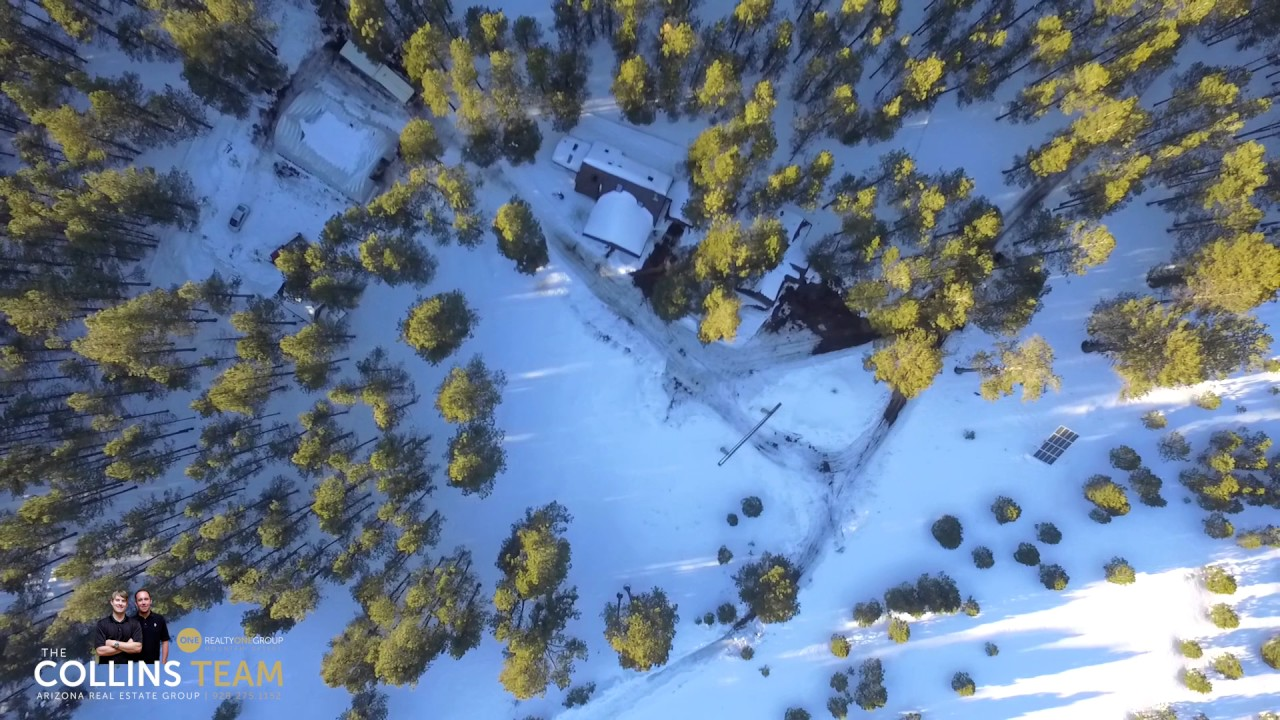az single in cabins rent for family douglass flagstaff home sale paarmlsnaarsvvarwardexkv andrew