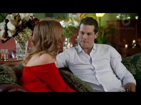 The Bachelorette AU | Season 2 Episode 2 | Sep 21, 2016