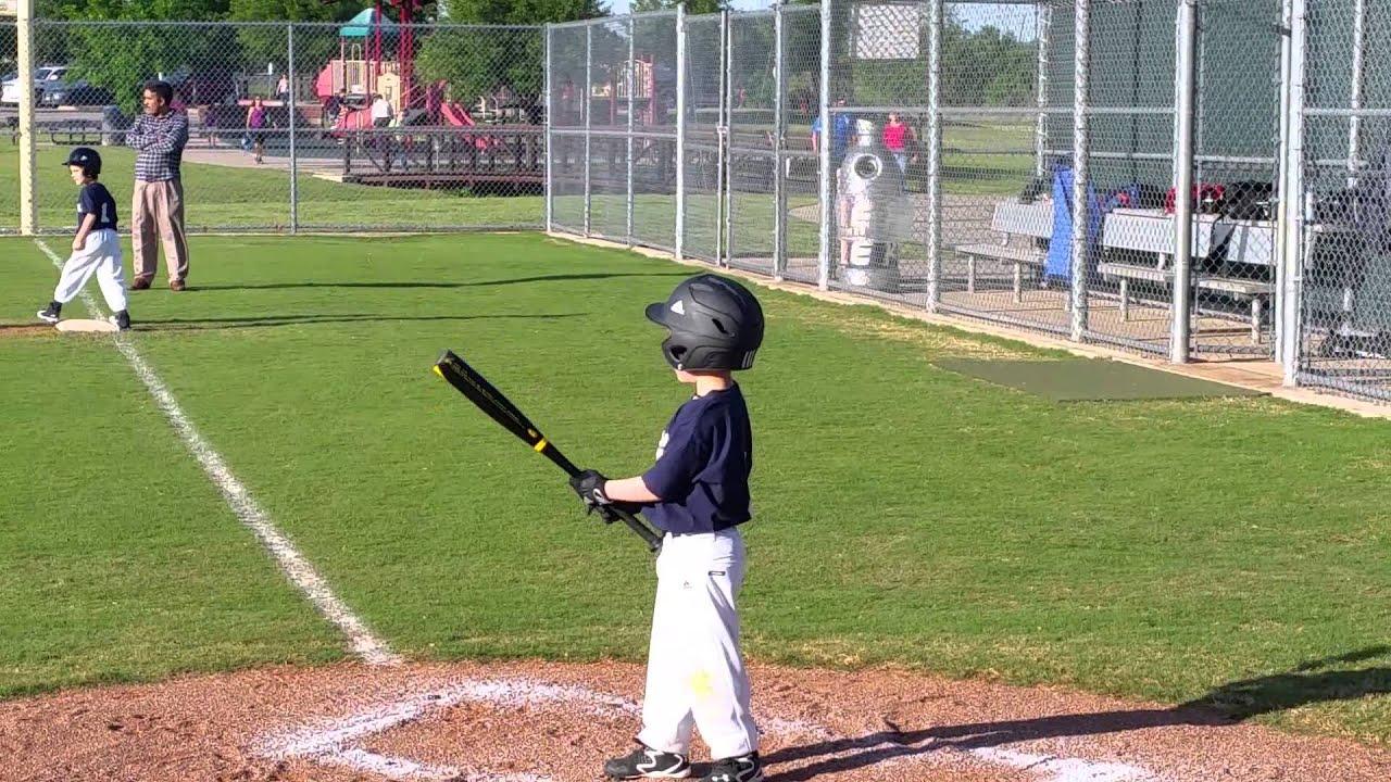 amazing kid baseball player youtube