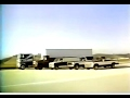 1980 Ford Truck Line-Up Commercial (1979)