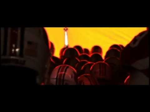 2012 Louisville Cardinals Football Team Intro