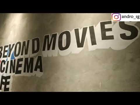 nonton-film-bioskop-captain-marvel-|-promo-nonton-cgv-berdua-cuma-35ribu-di-cgv-transmart-bintaro