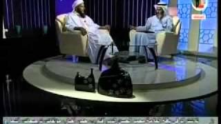 A DETAIL ACCOUNT OF TASBEEH (MISBAH) BY SHAYKH MUHAMMAD HASAN WALAD DADU.wmv