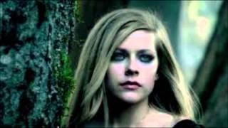 Avril Lavigne - Alice (Extended Version)