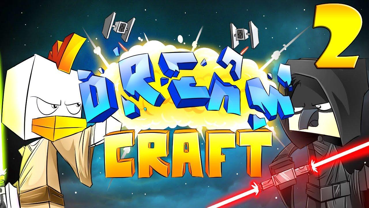 Dream Craft Ep