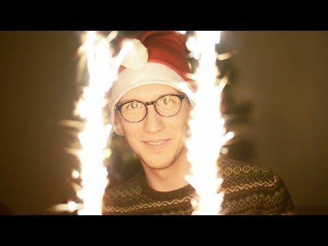 Foto 466 von 570:: Christmas Party:: Traisen carolinavolksfolks.com