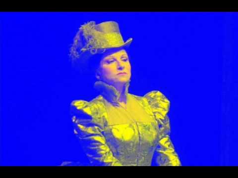 Mariella Devia - Robert Nagy - S&39;ei t&39;aborre - Anna Bolena -
