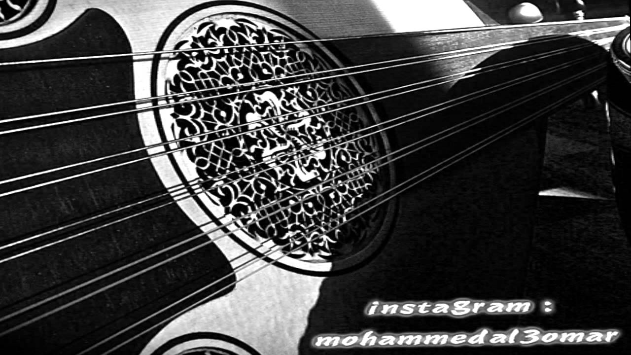 محمد عبده كل مانسنس