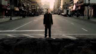 Eminem - The Monster (Fan Made Video) ft. Rihanna