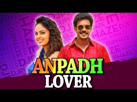Anpadh Lover (2019) Tamil Hindi Dubbed Full Movie | Bharath, Nandita Swetha