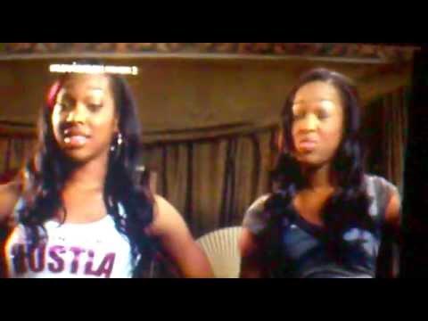 atl movie twins