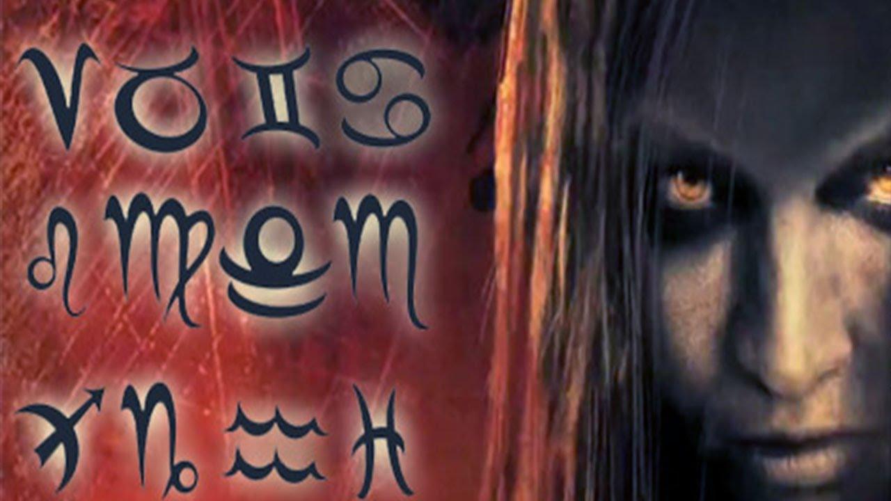Los signos del zodiaco m s malvados youtube for Signo del zodiaco
