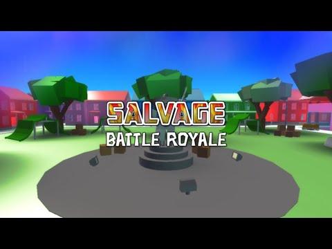 Roblox Salvage Battle Royale Codes Roblox Free Animations - mantis roblox marvel universe wikia fandom