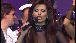 Maja Golubovic - Muski ponos - Svijet Renomea - (Renome 05.01.2007.)