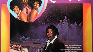 Grand Gala (full album) - Barry White And Love Unlimited [1973 Funk/Soul]