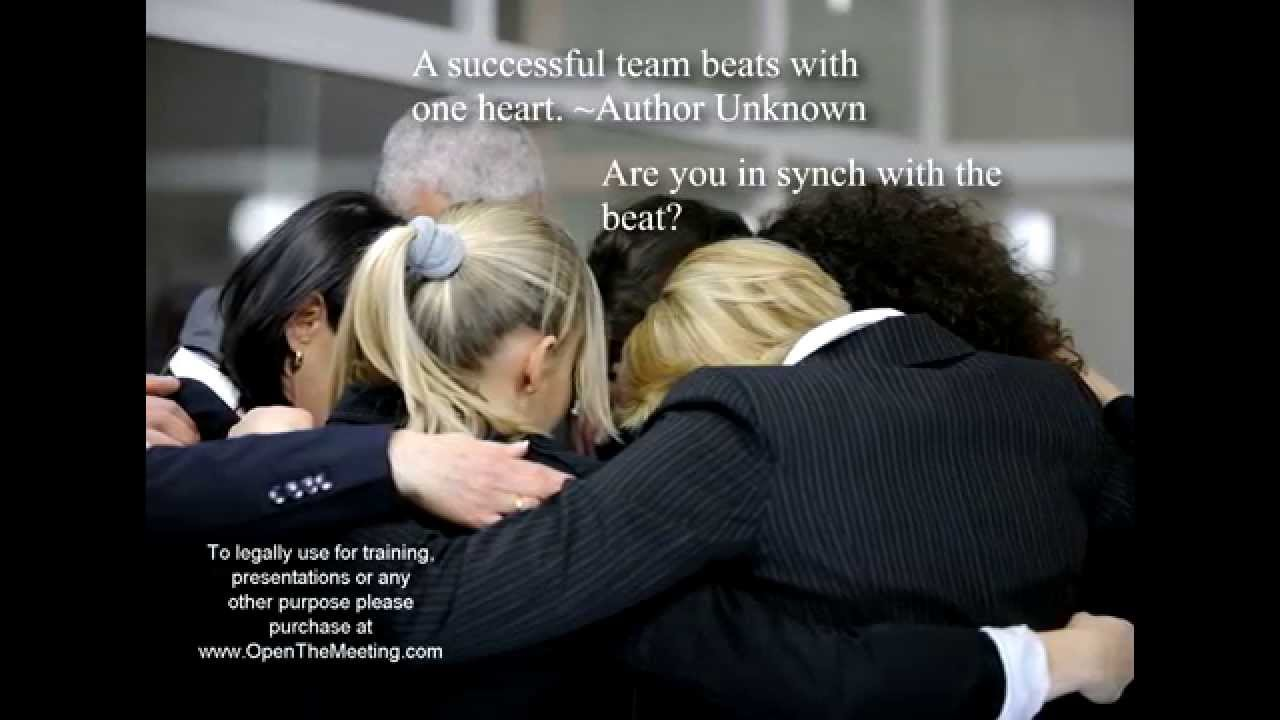 Teamwork Quotes For Work | Teamwork Quotes Team Quotes Video Inspirational Team Building