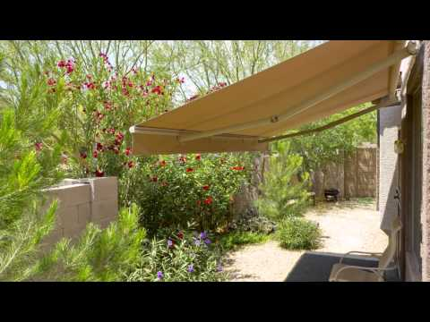 Summer Cooling Tips to Chill Out with Energy Star