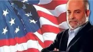"Mark Levin ""Who is John Brennan...?"""
