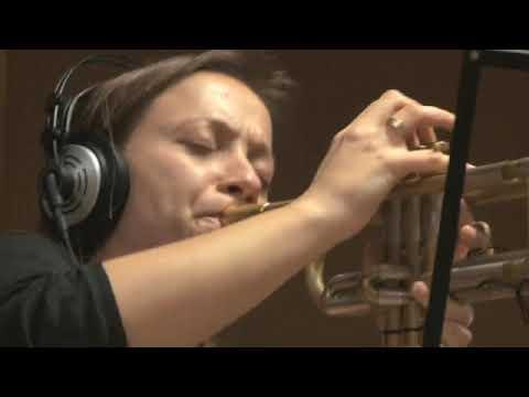 Jazz A L'estudi - Jaume Gispert Quartet