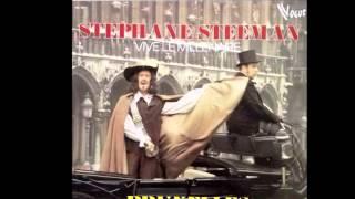 Stephane Steeman - Décret-pitude