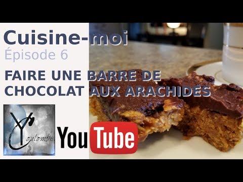 faire-une-barre-de-chocolat-aux-arachides.