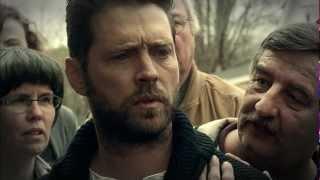 HAVEN Saison 2 (bande-annonce) En coffret 4 DVD le 13 mars 2012
