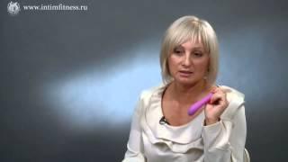 Как правильно делать массаж простаты в домашних условиях(, 2013-09-22T20:03:53.000Z)