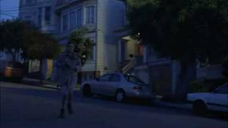 Repeat youtube video It's Not Goodbye - Sweet November MV