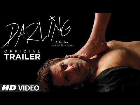 OFFICIAL TRAILER : Darling | Esha Deol, Fardeen Khan, Isha Koppika | Ram Gopal Varma
