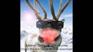 Basti Grub feat Mike Trend - Rudolph