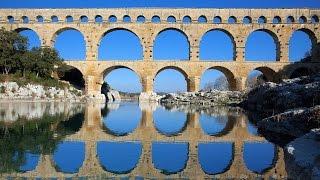 Мегаcлом: Исторический мост. National Geographic. Наука и образование