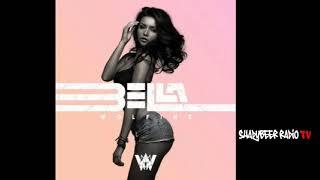 Wolfine - Bella  - ShadyBeer Radio TV