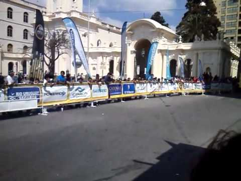 Tour de france en Jujuy
