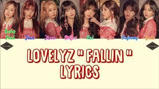 [3.31 MB] Lovelyz 러블리즈
