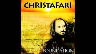 ROOFTOP CHRISTAFARI